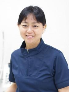 dsc_7393-prof-asako300